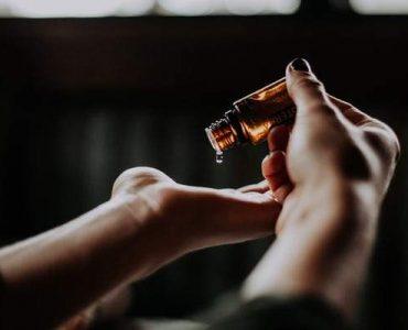 Pourquoi et comment utiliser l'huile de CBD
