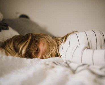 Troubles du sommeil : Compléments alimentaires pour y remédier !