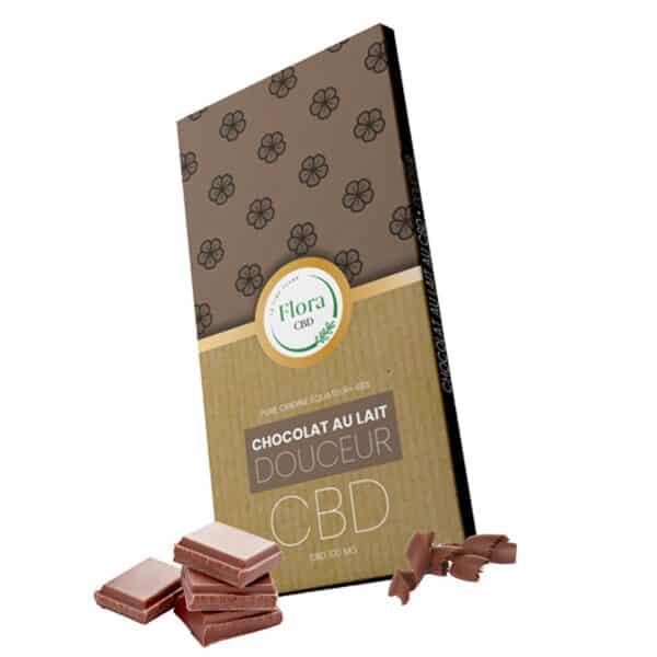 Chocolat-CBD-Lait-Douceur