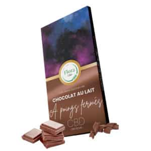 Chocolat-CBD-à-poings-fermés